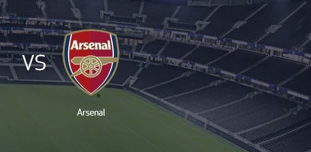 Mind Games-turneringen fortsätter: Arsenal