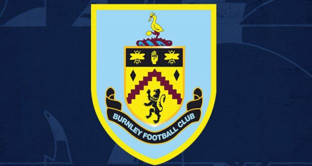 Ligacuplottningen: Burnley borta i fjärde omgången