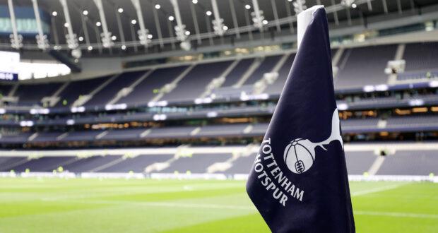 Spurs – Chelsea 0-3, Vilka vill vi vara?