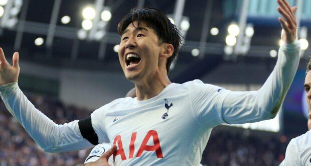 Andas ut: Efter Spurs – Villa, 2-1