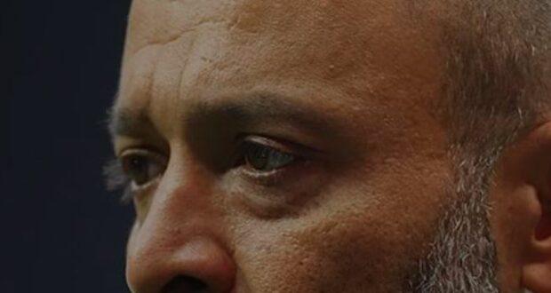 Mörk ångest: Inför Hammers – Spurs
