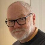 Profilbild för Sune Eriksson