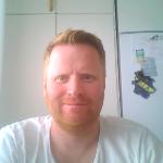 Profilbild för Per Sundbom