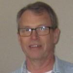 Profilbild för Thomas Johansson