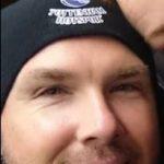 Profilbild för Markus Andersson